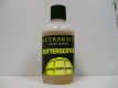 Nutrabaits Elite Range Butter Scotch 100ml