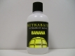 Nutrafruit Range Banana 100ml