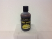 Nutrabaits Under The Counter Fruit Special 100ml