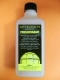 Nutrabaits Additives Preservabait 500ml