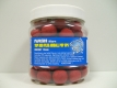 Nash Top Rod Plus Airball Pop Ups Whisky 100g