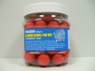 Nash Classic Airball Pop Ups Strawberry 100g