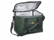 JRC EXTREME COOLER BAG