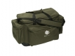JRC CONTACT CARRYAll Medium