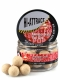 Dynamite Baits Monster Tiger Nut Pop Ups