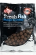 Dynamite Baits Fresh Fish Mussel and Oyster Boilies 2,5kg