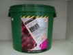 Dynamite Baits Eimer The Source Boilies 10Kg