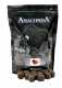 Anaconda Bulls Range Pellets Banana Fish 1Kg