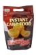 Mistral Boilies Instant Carp Food Strawberry Scopex 1kg