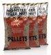 Dynamite Baits Monster Tiger Nut Feed Pellets 900g