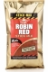 Dynamite Baits Robin Red Stick Mix 1kg