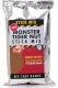Dynamite Baits Tiger Nut Stick Mix 1kg