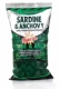 Dynamite Baits Sardine and Anchovy Boilies 2,5Kg
