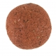 Anaconda LT Fish Boilies Robin Red 1kg