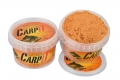 Anaconda Carpit Salmon 280ml