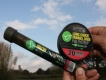 Korda Long Chuck Funnel Web Nachfüllpack 5m