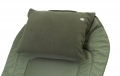 JRC FLEECE PILLOW Kissen