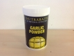 Nutrabaits Nutritional Attractors Garlic Powder 200g