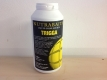 Nutrabaits Liquid Food Source Trigga 1L