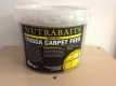 Nutrabaits Carpet Feeds Trigga 5kg