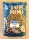 Nash Top Rod Boilies Scopex Squid 2,3kg