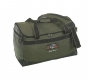 Uni Cat Tackle Carrier L