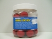 Nash Classic Airball Pop Ups Shellfish Sence Appeal 100g