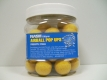 Nash Classic Airball Pop Ups Pineapple 100g