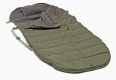 JRC Storm 5 Fleece Sleeping Bag
